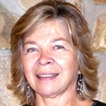 Doreen Gough